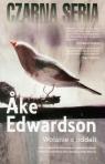 Wołanie z oddali  Edwardson Ake