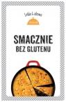 Smacznie bez glutenu Dobrowolska-Kierył Marta, Mrowiec Justyna