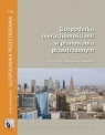 Gospodarka nieruchomościami w planowaniu przestrzennym