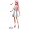Barbie Kariera: Gwiazda Pop (DVF50/FXN98)