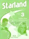 Starland 3 TB