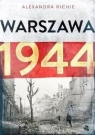 Warszawa 1944.