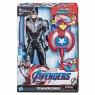 Figurka Avengers Tytan Power X (E3301)