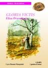 Gloria Victis  (Audiobook)