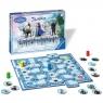 Gra Frozen: Labyrinth (211869)