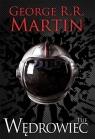 Tuf wędrowiec Martin George R.R.