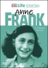 Life Stories Anne Frank Krensky Stephen