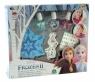Frozen 2:  Moc manicure - zestaw do stylizacji paznokci (FRN61000)