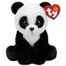 Maskotka Beanie Babies Baboo - Panda 15 cm (41204)