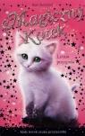 Magiczny kotek Letnia przygoda