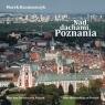 Nad dachami Poznania