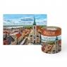 Puzzle 350: Polskie miasta - Toruń (DOP300389)