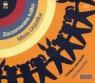 Zaczarowane kółko Misia Uszatka  (Audiobook)