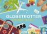 Gra - Globetrotter. Erkundie die Welt