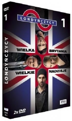 Londyńczycy 1