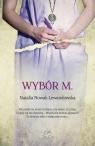 Wybór M Nowak-Lewandowska Natalia