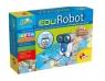 EduRobot (PL68869)
