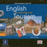 English for International Tourism Int CD cl
