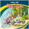 Bajki - Grajki. Leśny rajd CD praca zbiorowa