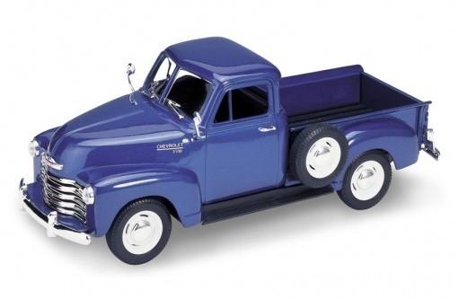 Chevrolet 3100 Pick Up 1953
