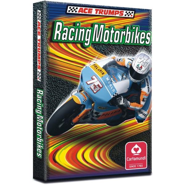 KARTY MOTORBIKES (1289000416)
