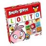 Lotto: Angry Birds (41287) Wiek: 3+