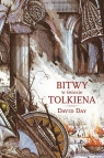 Bitwy w świecie Tolkiena