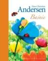 Baśnie Andersen (5870)