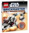 LEGO Star Wars Brickmaster Bitwa o skradzione kryształy (LBM302)