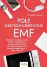 Pole elektromagnetyczne EMF.