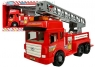Auto straż pożarna grająca ciężarówkaWiek: 3+