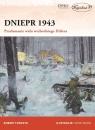 Dniepr 1943