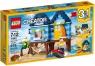 Lego Creator: Wakacje na plaży (31063) Wiek: 7+