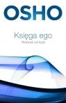 Księga ego
