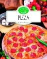 Pizza. W kuchni