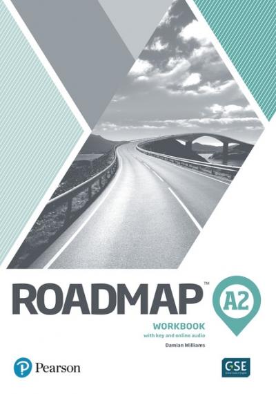 Roadmap A2 WB/DigitalResources pk