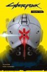 Trauma Team. Cyberpunk 2077. Tom 1