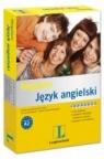 MegaBox Język angielski
