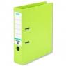 Segregator Elba Pro+ 8 cm - jasny zielony (100202175)