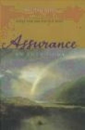 ASSURANCE ANTHOLOGY