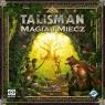 Talisman: Magia i Miecz - Las (0871)