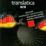 Translatica Naukowo-techniczny słownik niemiecko-polski, polsko-niemiecki