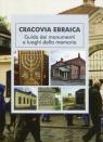 Żydowski Kraków Duda Eugeniusz