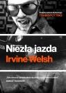 Niezła jazda Welsh Irvine
