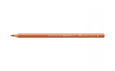 Kredki ołówkowe Faber Castell (110187)