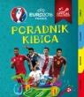 UEFA EURO 2016 Poradnik kibica