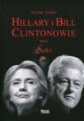 Hillary i Bill Clintonowie Tom 1 Seks