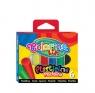 Plastelina Colorino Kids, 6 kolorów (13871PTR)