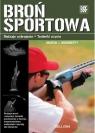 Broń sportowa Rodzaje uzbrojenia Techniki użycia Dougherty Martin J.