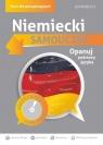 Niemiecki Samouczek z płytą CD Kurs dla początkujących